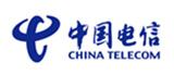 中国电xin