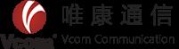 广州市喜力国际tong信技术有xian公司