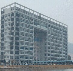 珠海市教育局