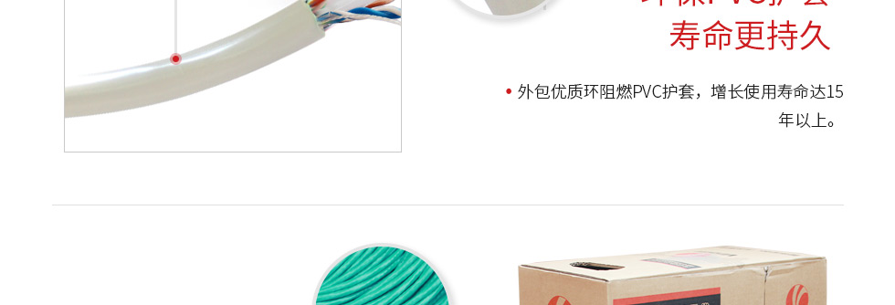 六类非屏bi网线