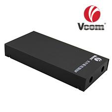 8口ST光纤盒
