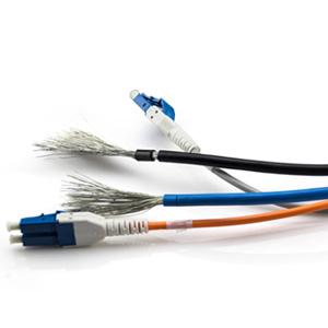 光电fu合电缆II型