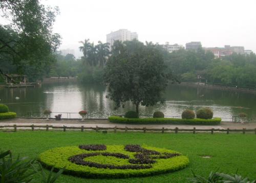 广州动物yuan