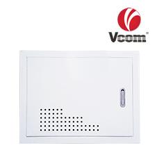 财智系列(VS-331C信息箱)